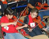 Mariachi Workshops 2008-122.jpg
