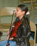 Mariachi Workshops 2008-123.jpg