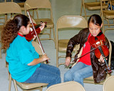 Mariachi Workshops 2008-124.jpg