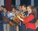 Mariachi Workshops 2008-125.jpg