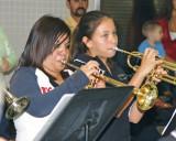 Mariachi Workshops 2008-130.jpg