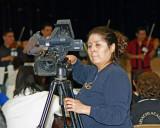 Mariachi Workshops 2008-131.jpg