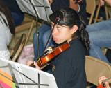 Mariachi Workshops 2008-134.jpg