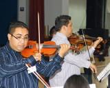 Mariachi Workshops 2008-135.jpg