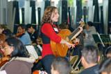 Mariachi Workshops 2008-136.jpg
