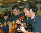 Mariachi Workshops 2008-137.jpg