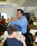 Mariachi Workshops 2008-138.jpg