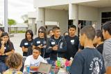 Mariachi Workshops 2008-141.jpg