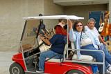 Mariachi Workshops 2008-143.jpg