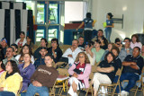Mariachi JAM 2008-032.jpg