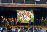 Mariachi JAM 2008-058.jpg