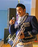 Mariachi JAM 2008-079.jpg