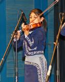 Mariachi JAM 2008-081.jpg