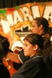 Mariachi JAM 2008-085.jpg