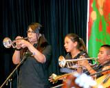 Mariachi JAM 2008-086.jpg