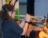 Mariachi JAM 2008-087.jpg