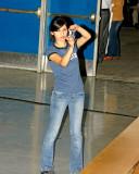 Mariachi JAM 2008-109.jpg