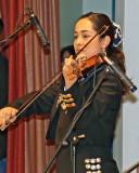 Mariachi JAM 2008-153.jpg