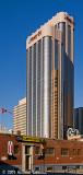 IGP0030-Calgary.jpg