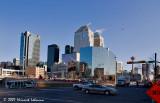IGP0025-Calgary.jpg