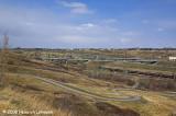 GP3651-Calgary.jpg