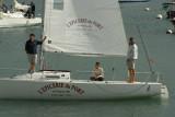Les Régates de Port-Navalo 2009
