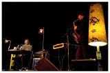 Festival Cement 16 maart 2008