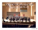 33 Certamen Provincial de Bandes de Música / Auditori de Castelló