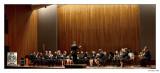 Concert Auditori Peníscola