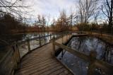 Lotus Pond Walkway v2