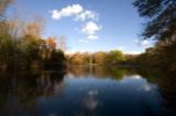 Powell Crosley Lake