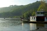 Morning Fishing