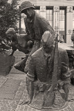 Warsaw Uprising Memorial