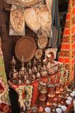 Mostar Copperware