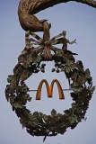 MacDonald's in Salzburg
