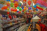 Chinatown Shopping