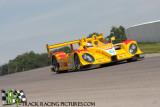 Grand Prix of Mosport 2008