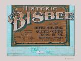 Bisbee Sign