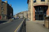 Morisson street