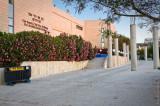 Ariel University