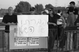 Meretz's activists