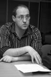Kirill Buzkow