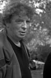 Alexander Bernstein