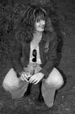 Julia Drabkin