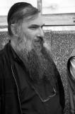 Avrom Shmulevich