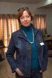 Anya Danilova