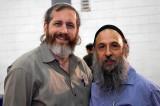Shmuel and Dovid