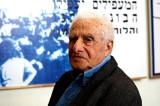 Moshe Resnitzky