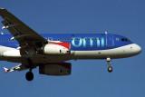 BRITISH MIDLAND AIRBUS A319 LHR RF 1780 10.jpg