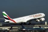 EMIRATES AIRBUS A340 500 SYD RF 1827 28.jpg